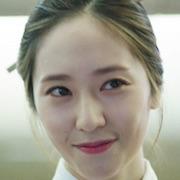 Krystal (Jung Soo-Jung)