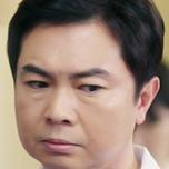 Lim Won-Hee