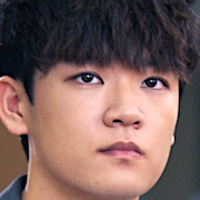 Choi Won-Hong