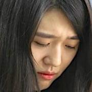 Jung In-Seo
