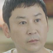 Shin Dong-Yub