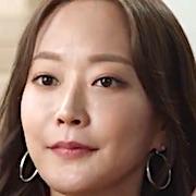 Yeon Min-Ji