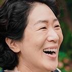 Baek Ji-Won