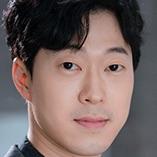 Lee Si-Hoon