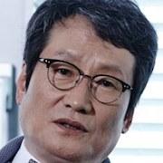 Moon Sung-Geun