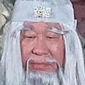 Lim Ha-Ryong
