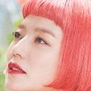 Ahn Young-Mi