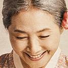 Ko Du-Shim