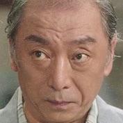 Yum Dong-Hun