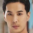 Kim Ji-Suk