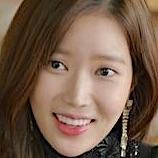 Lim Soo-Hyang