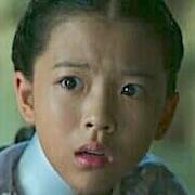 Choi Myung-Bin