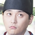 Heo Jeong-Min