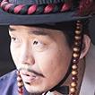 Jo Jae-Ryong