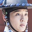Kang Young-Seok