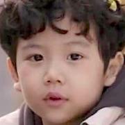 Song Min-Jae