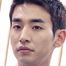 Song Ji-Ho