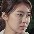 Yoo Jung-Rae