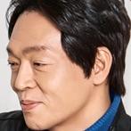 Park Ji-Hwan