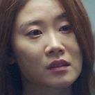 Yoo Yeon